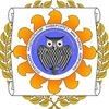 ОСВІТНІЙ ЦЕНТР ЛНУ «ДОНБАС – УКРАЇНА»