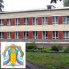 Лукояновский Губернский колледж