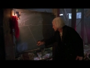Фрагмент х/ф Haзaд в бygyщeе 2 / Васк tо thе Futuге Рагt II (1989) США, реж. Poбepт 3eмekuc