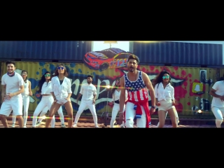 Snapchat (Full Song) _ Jassie Gill _ Latest Punjabi Song 2017 _ Speed Records