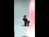 DNK Production | Алена Двойченкова | Танцы на ТНТ
