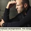 Alexey Zvyagintsev