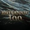 Британник 100