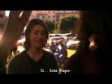 THE L WORD-3x10.Parte 2. Subtitulada en español
