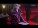 Татьяна Буланова  Кай Метов - Прощай,любовь моя