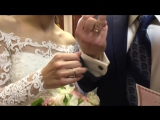 Свадьба Анютки Пожидаевой