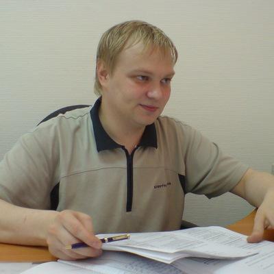 Андрей Салевич