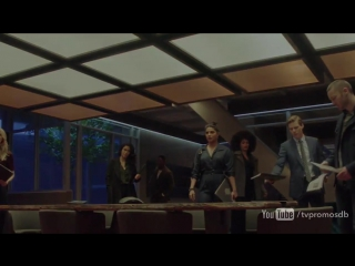 Quantico 2x14 Promo (HD) Season 2 Episode 14 Promo