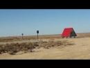 Атырау каласы...Доссор--Карабау аралыгындагы уялы телефон байланысы.....ТОО - ГИДРАВЛИКА-С