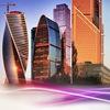 Москва - ДоброВест