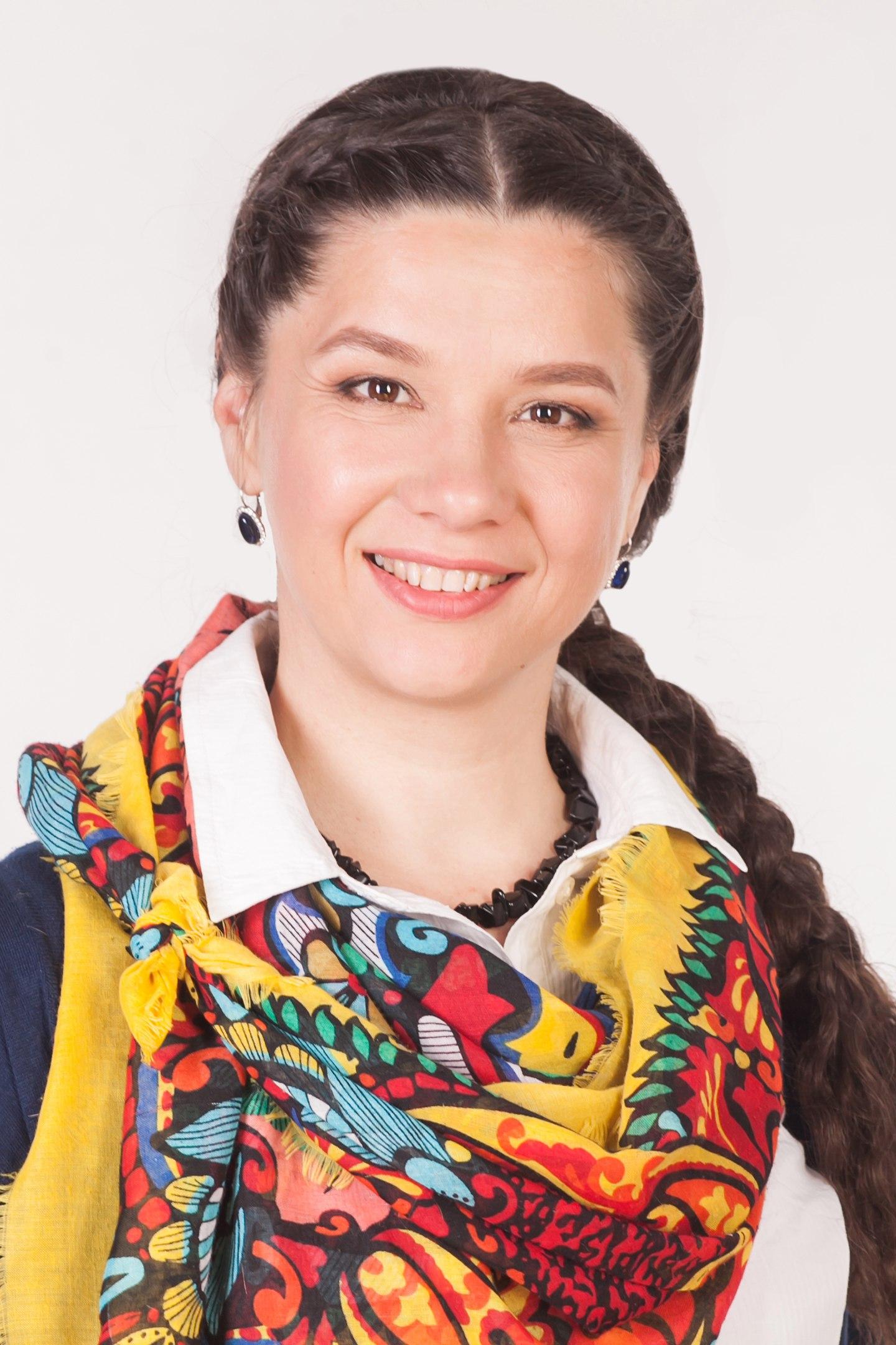 За кого голосовать в Ковырино