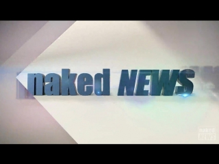 Naked News 2016-08-12_1080_all