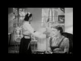 Близнецы (1945) - кинокомедия