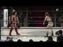 Meiko Satomura (c) vs. Io Shirai (Sendai Girls - 10th Anniversary - Women's Wrestling Big Show in Niigata)