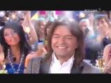 ВАЛЕНКИ - ГОЛУБОЙ ОГОНЁК 2010 - МАРИНА ДЕВЯТОВА