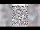 Глухие стены 2011 Medianeras