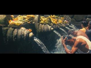 Bali - Island of Gods
