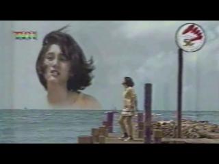 Nike Ardilla sandiwara cinta TVRI 1995