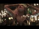 Multigirl  Меган Фокс | Megan Fox  Марго Робби | Margot Robbie  Дженнифер Лоуренс | Jennifer Lawrence
