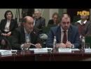 Московский Эконономический Форум (полная версия 8. 12. 15( пзд..пзд..пзд