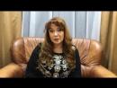 Вера Сотникова. Официальная страница в инстаграм