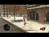 Spider-Man Web of Shadows PC Лицензия