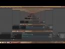 YouTube Denis_Vorobiev SKORPION — live
