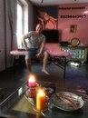 Александр Звонарёв фото #3
