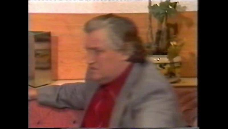 Богатые тоже плачут / Los Ricos tambien lloran / Серии 79-80 из 244 [1979, Драма, мелодрама, VHSRip]