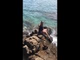Море,ласкай меня полностью