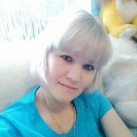 Елена Букина