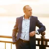 Рустем Гаффанов