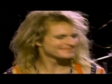 Van Halen  Jump