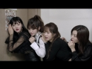 170627 1 эпизод веб-дорамы 'Let's Only Walk the Flower Road' для шоу Idol Drama Operation Team