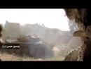 SYRIAN ARMY CAPTURES SEVERAL POINTS IN EASTERN AL-QABOUN FROM FAYLAQ AL-RAHMAN EX ALDEBARAN EX ALDEBARAN