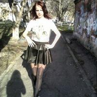 Ольга Чиркина