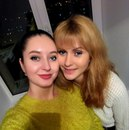 Nika Pilipenko фото #24