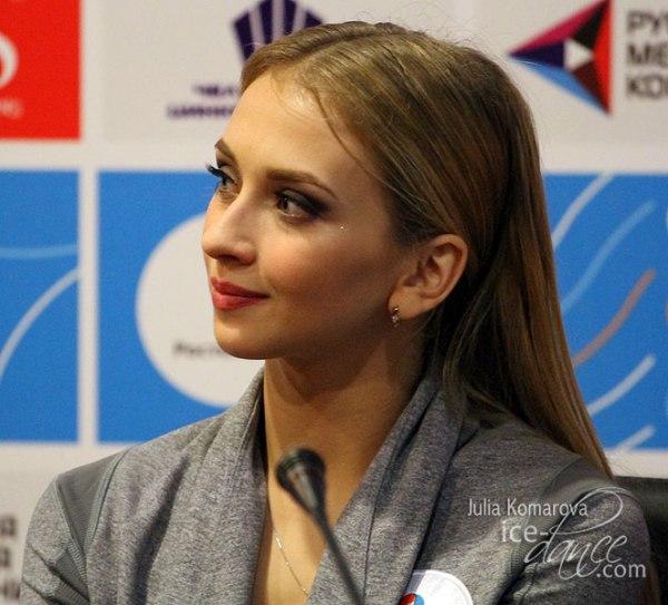 Виктория Синицина - Никита Кацалапов - 5 - Страница 50 _EwLi03dIuQ