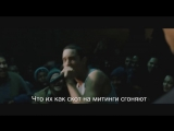 Усманов против Навального Рэп баттл (Эминем - Усманов)