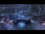 Daniel Ingram - Ive Got To Find A Way (ALfiux remix)