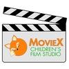 Кіношкола MovieX м. Івано-Франківськ