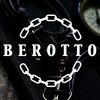 BEROTTO - Магазин стильных мужских браслетов.
