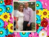 з річницею весілля