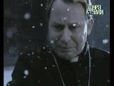 Юрий Алмазов Бумер - Два Ангела клипы-Шансон