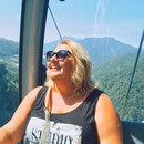 Катерина Ланская фото #41