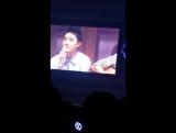 [LQ FANCAM] 160724 The EXO'rDIUM in Seoul: D-3 @ EXO - My Lady