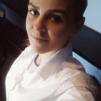 Yliana Vorobyova