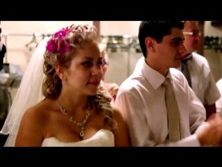 Свадебный рэп от мамы _ дочери на свадьбу