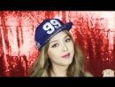 Snapback Makeup ♥(With subs) 스냅백 메이크업