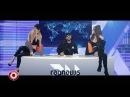 Группа USB - Rapnews 24